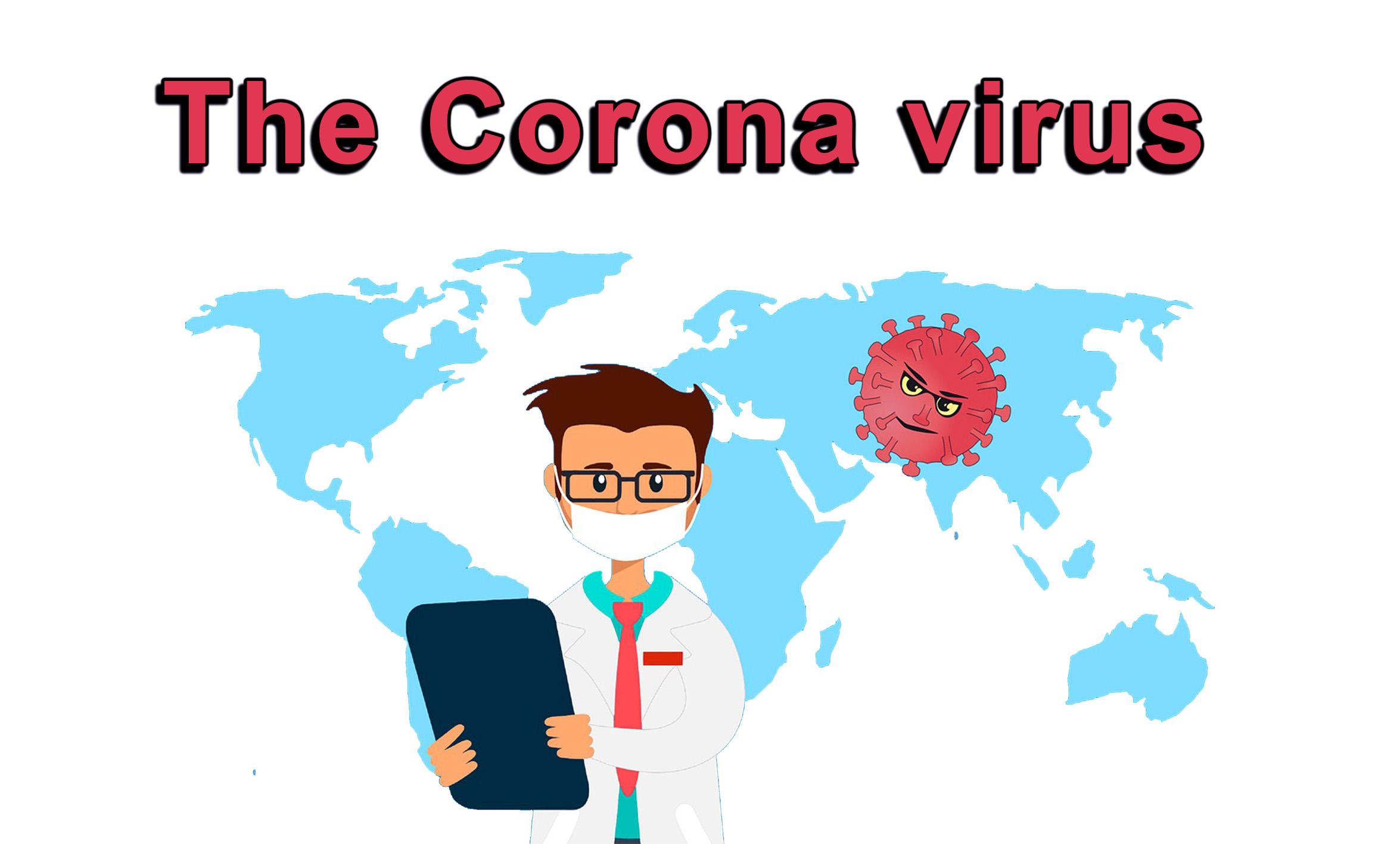 The Coronavirus In Sri Lanka